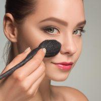 Cours-Makeup