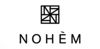 Nohem-logo
