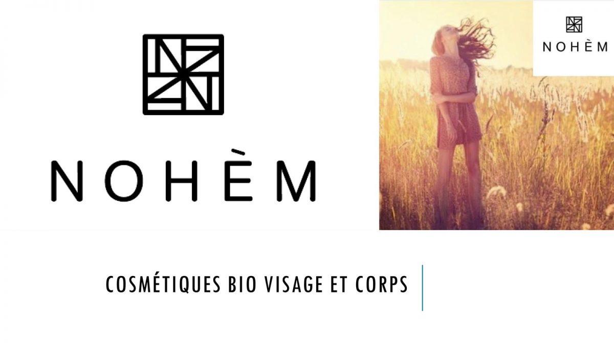Présentation-NOHEM--Spas-et-Instituts-pdf-new-(2)-1