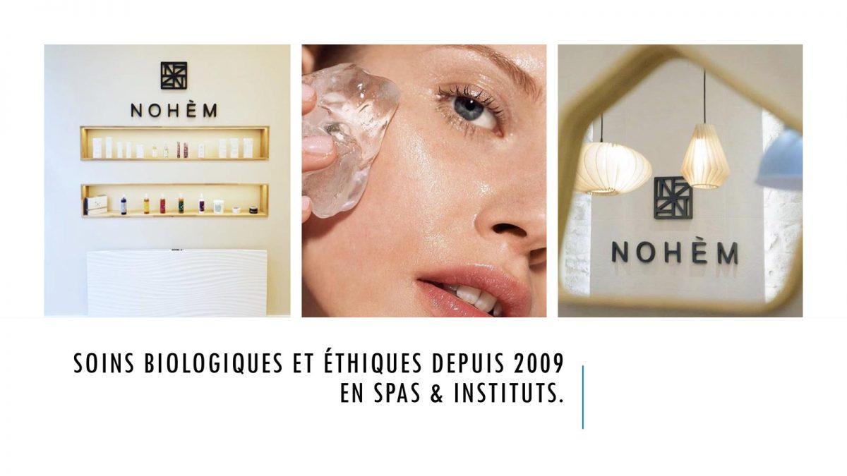 Présentation-NOHEM--Spas-et-Instituts-pdf-new-(2)-3