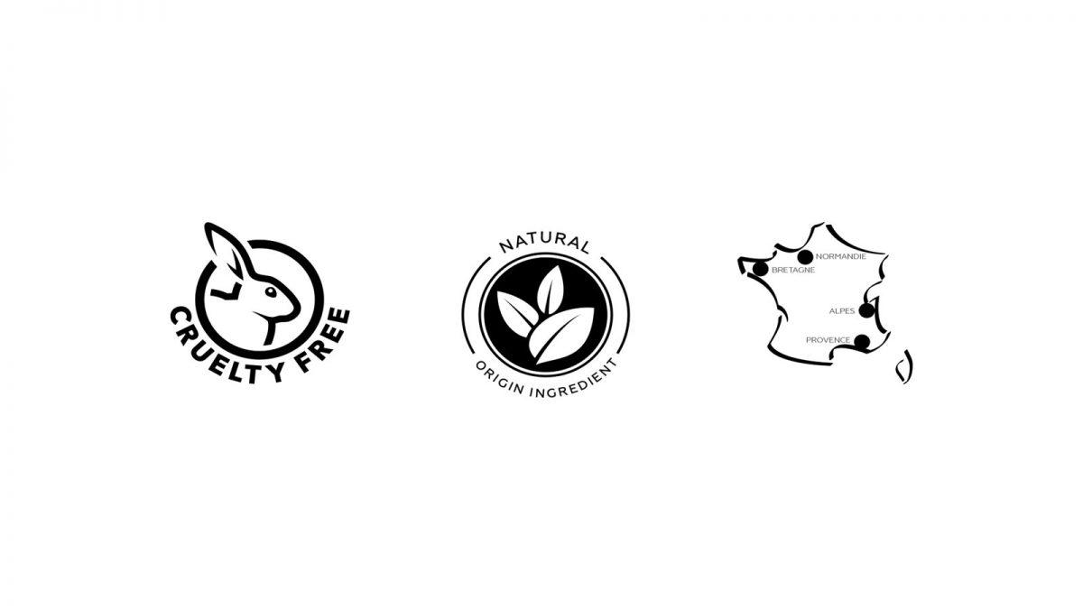certification-logo-baija