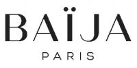 logo-Baija