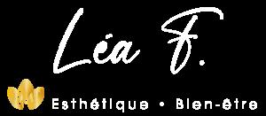 logo_lea_blanc